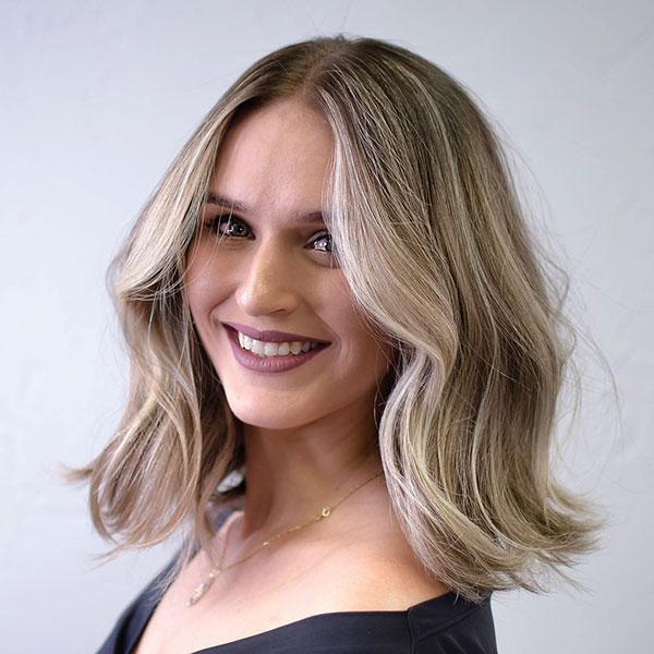 Sweet Medium Haircuts 2020